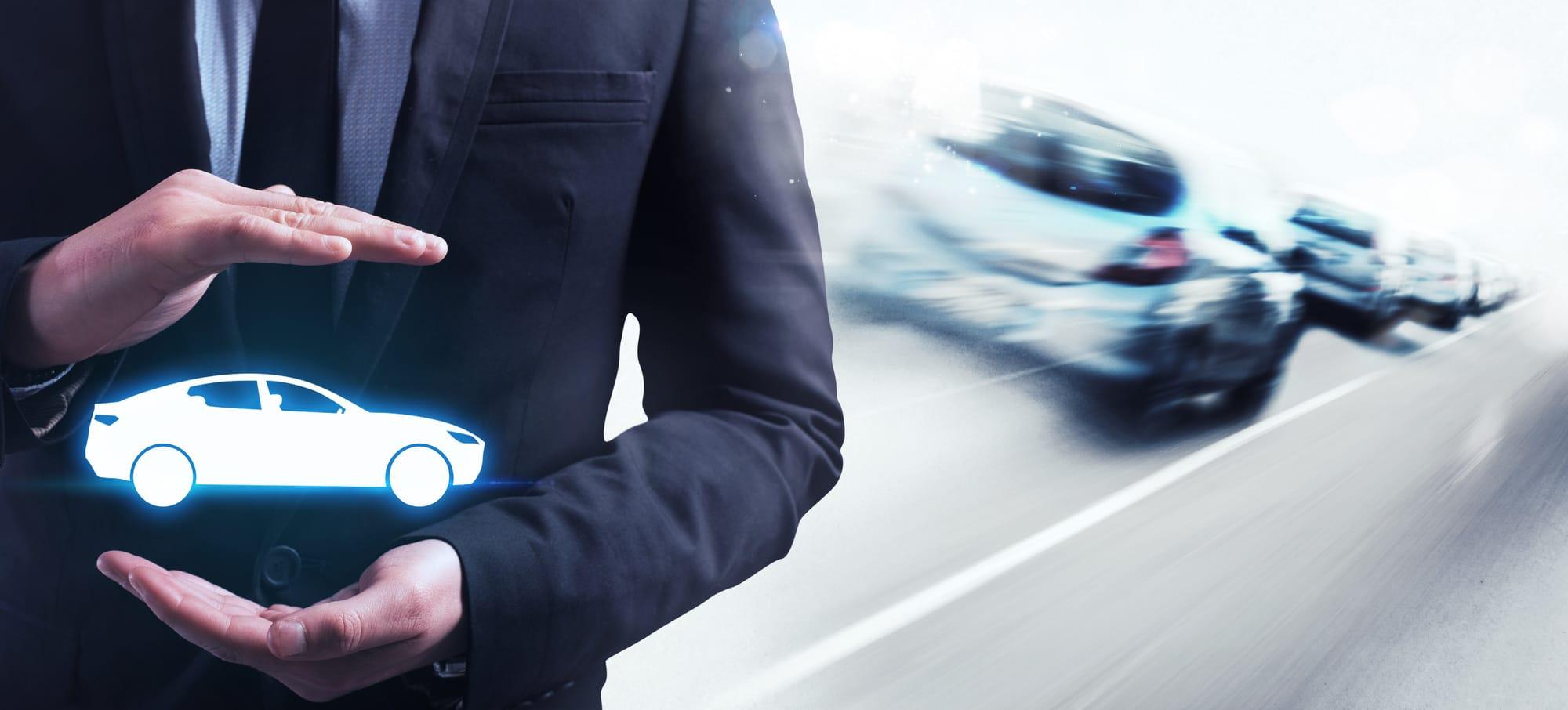 Understanding Deductible Car Insurance