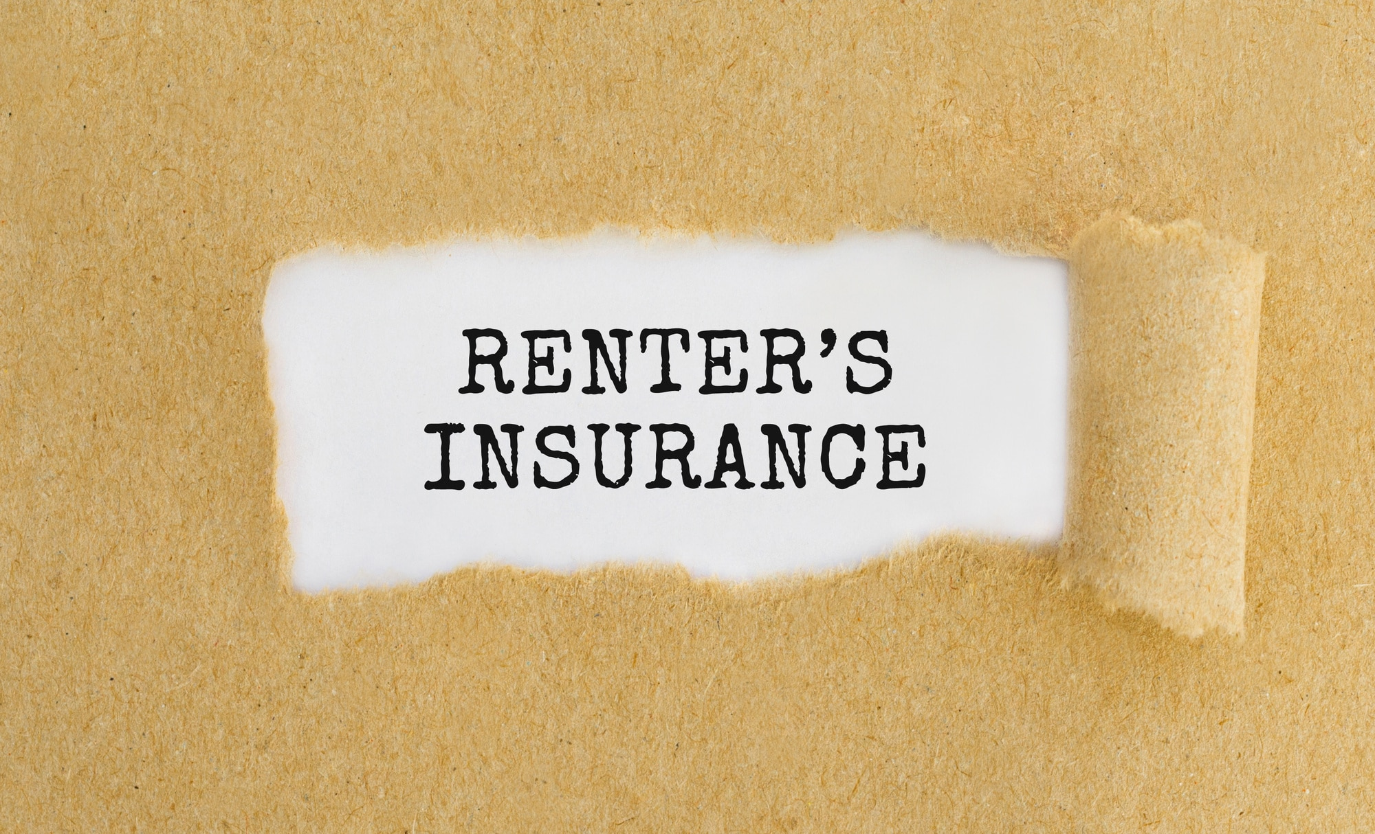 Top 5 Benefits Of Renters Insurance Additional interest renters insurance