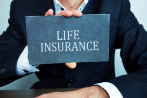 calculate life insurance