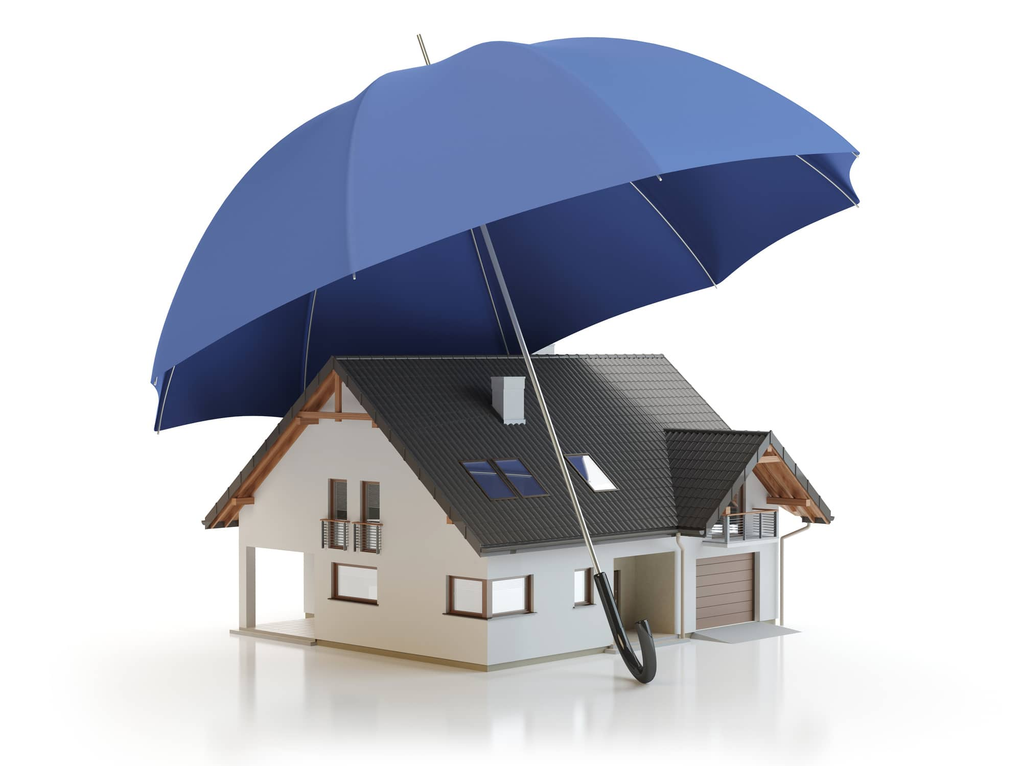 Busted: Common Home Insurance Myths