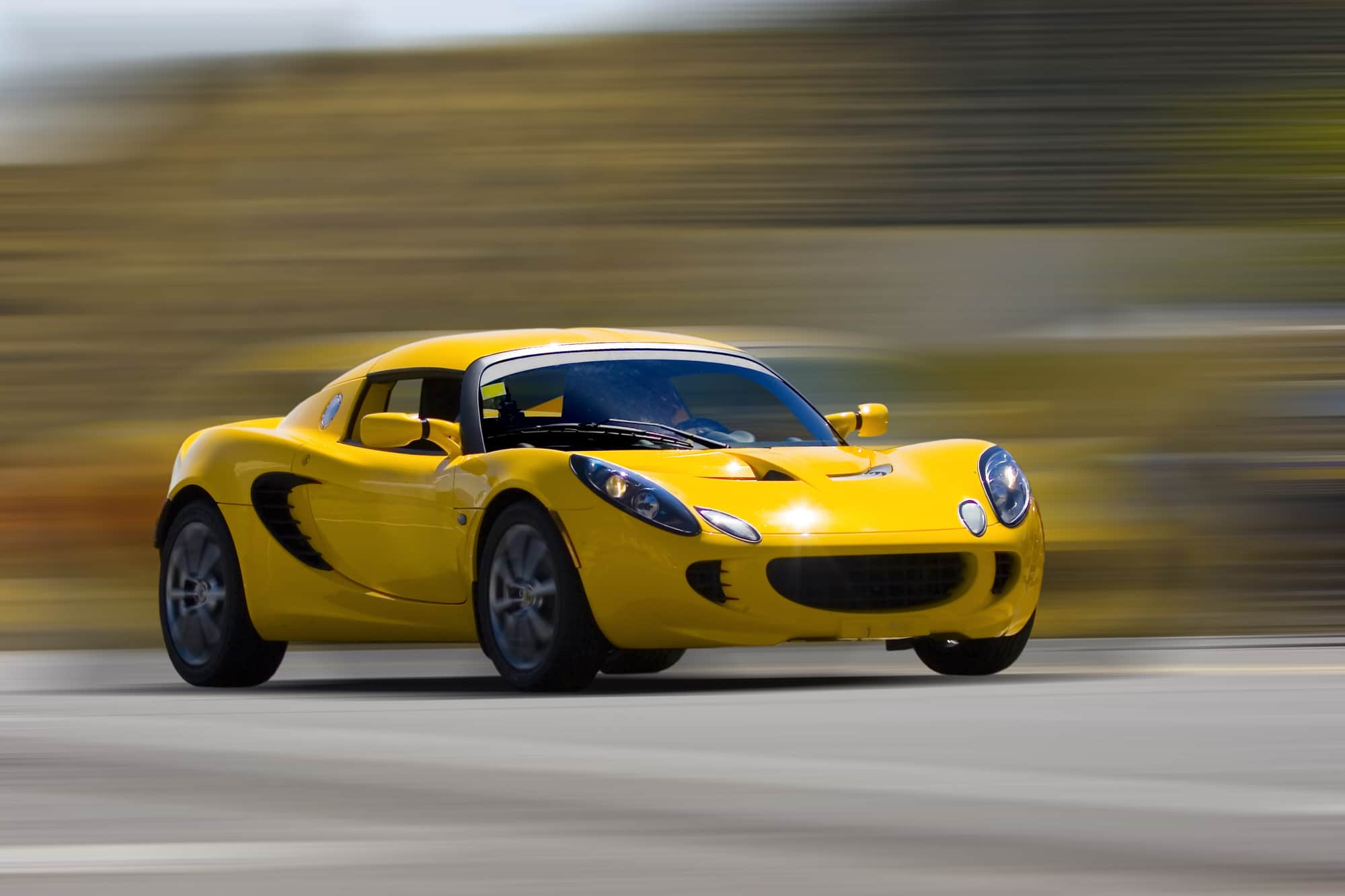 Cheap Sports Cars >> Save On Sports Car Insurance With These 3 Sports Cars