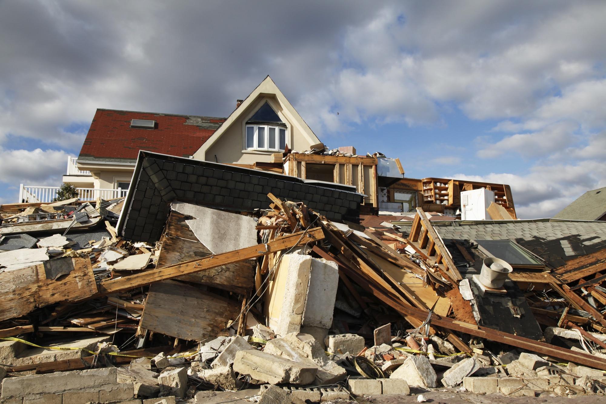 do north carolina homeowners need hurricane insurance. Black Bedroom Furniture Sets. Home Design Ideas