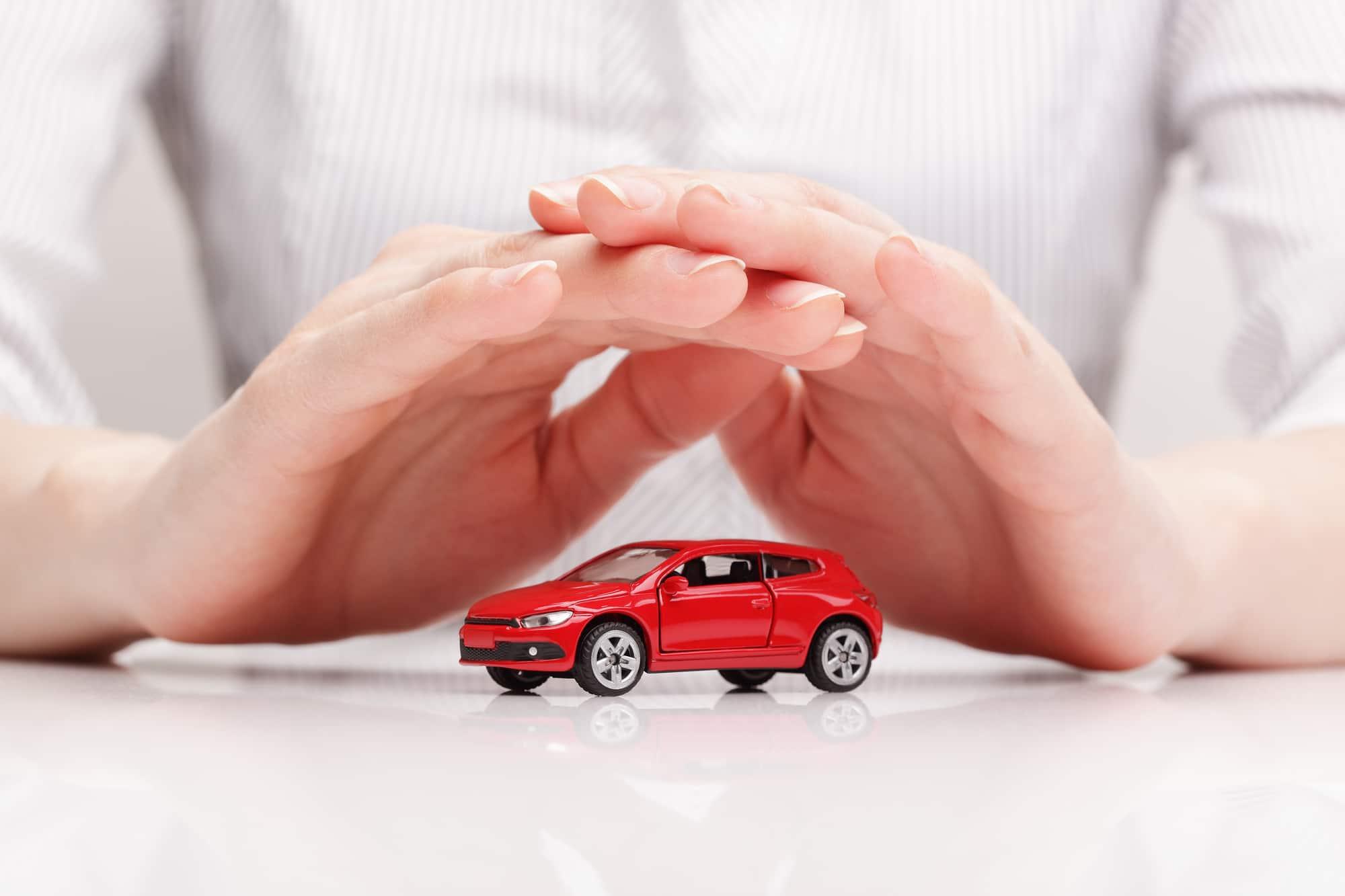 Full Coverage Car Insurance >> Common Car Insurance Questions What Is Full Coverage Insurance